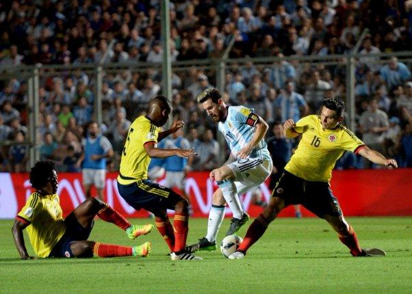 argentina-clave