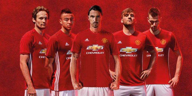 Manchester United El Club Que Mejor Paga En El Mundo