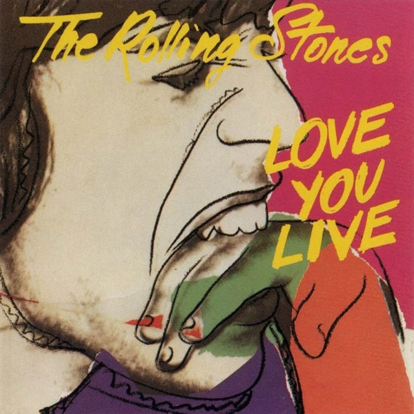 the_rolling_stones-love_you_live-frontal