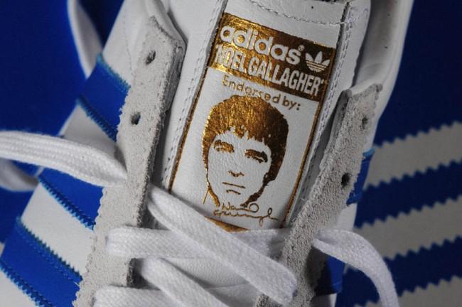 Noel-Gallagher-x-adidas-NG-72-3
