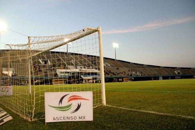 Ascenso MX: Cinco Puntos A Seguir En El Apertura 2017