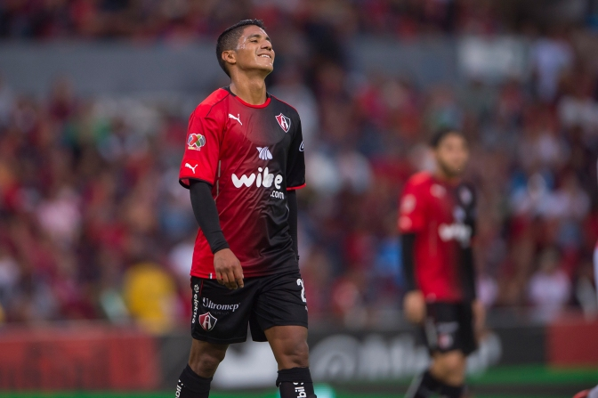 Liga MX: La Lucha Por No Descender