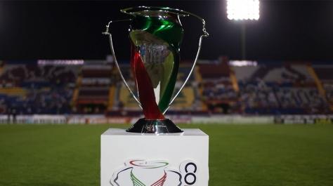 Copa MX inn