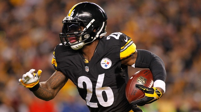 leveon-bell1