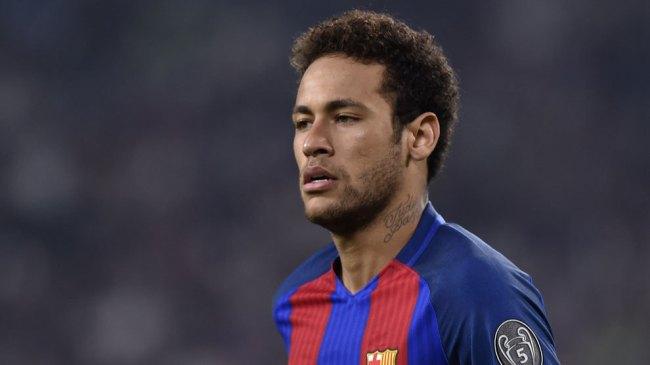 neymar-barcelona-stare