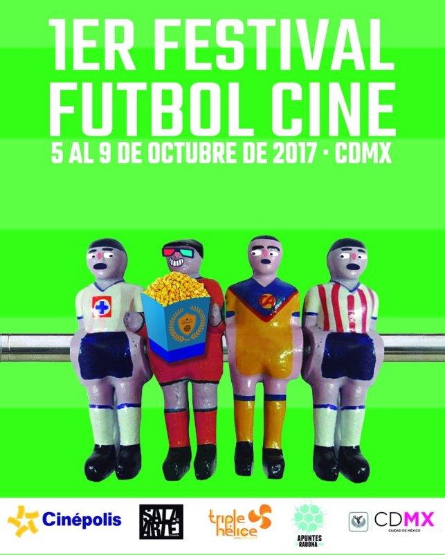 Festival FC