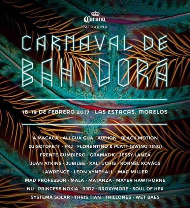cartel-final-bahidora-2017
