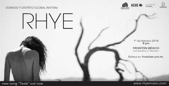 rhye-flyer-mx