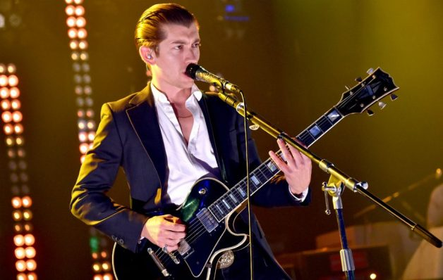 arctic_monkeys_1000-920x584