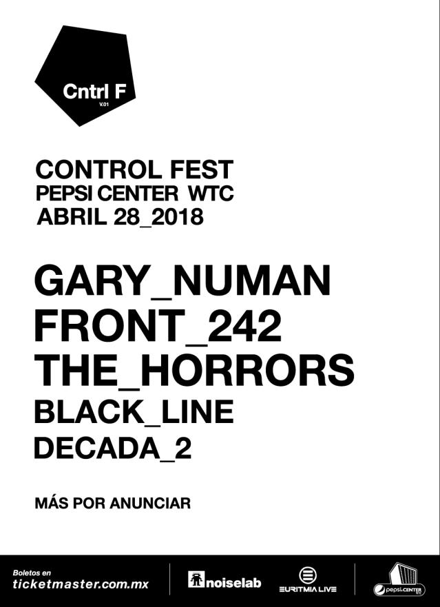 CNTRL-F_horrors