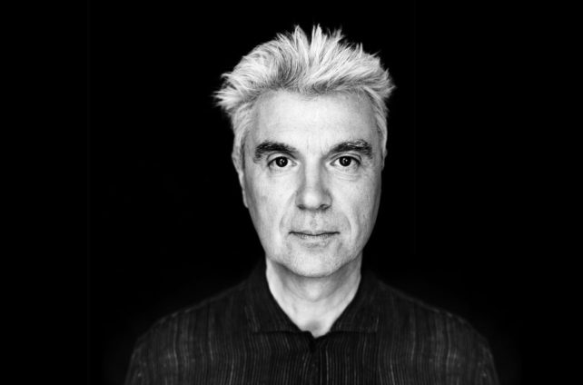 David-Byrne-en-Monterrey