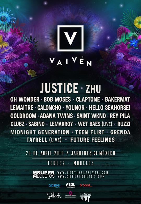 festival-vaiven-2018