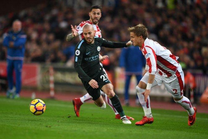 Premier League: TOP 5 Jornada 30