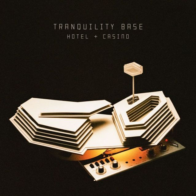 arctic-monkeys-tranquility-artwork