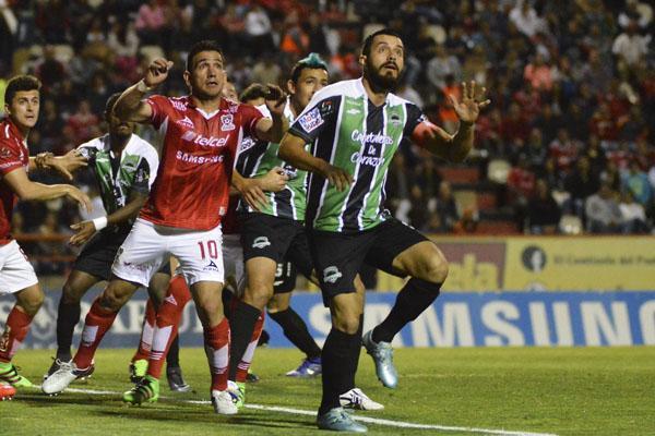 Mineros-de-Zacatecas-vs-Cafeteros-de-Tapachula-Ascenso-MX-Clausura-2016-Liguilla-1