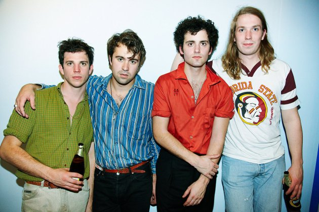 the_vaccines