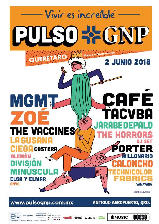 festival-pulso-gnp-queretaro