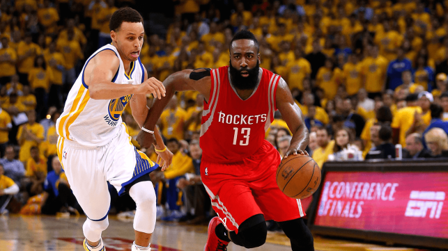 Golden-State-Warriors-vs-Houston-Rockets_SBR