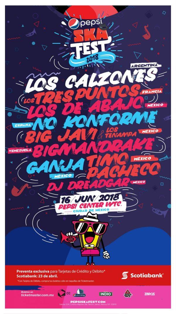 Pepsi-Ska-Fest-2018-cartel-810x1443