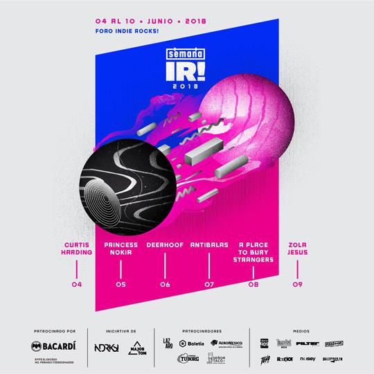 semana-indie-rocks-2018
