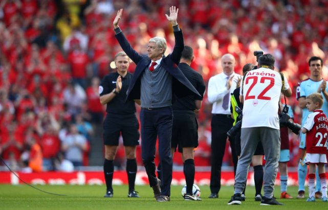 Wenger Bye INN