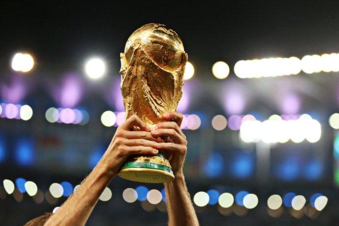 El diario de la Copa [Día 11]