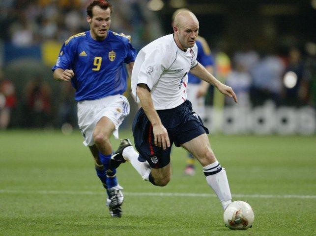 England-Sweden-2002-Danny-Mills_2780988