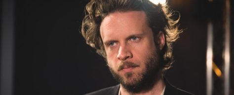 father-john-misty-novas-faixas-just-dumb-enough-to-try-1170x480