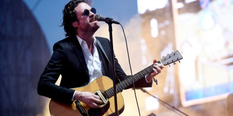 father-john-misty-performance-coachella-2017-billboard-1548-e1527104586880-1400x700