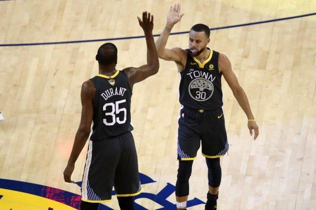 NBA Gane 2