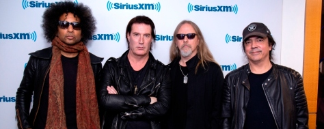 alice-in-chains-2018-siriusxm-getty-web