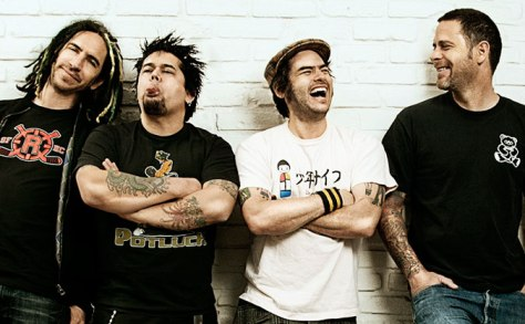 nofx-book-review-1