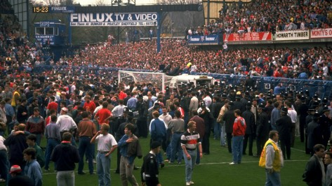 hillsborough-cropped_1ib479y4vyv1y157e545fc8gv4