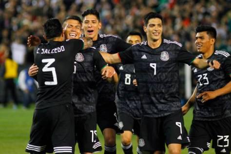 MEX WIN 1