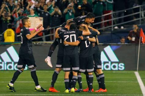 MEX WIN 2