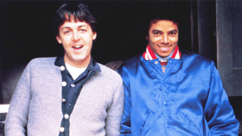 jackson-mccartney-say-say-say
