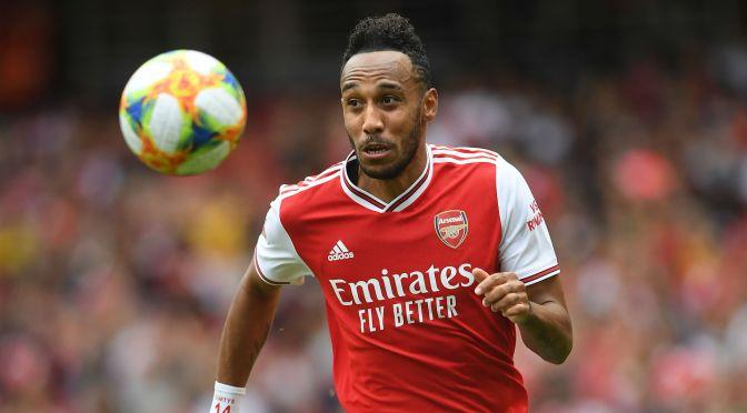 Arsenal y la dura misión de volver a Champions