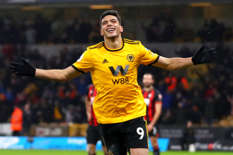 Raul-Jimenez-celebrates-scoring-against-AFC-Bournemouth-l