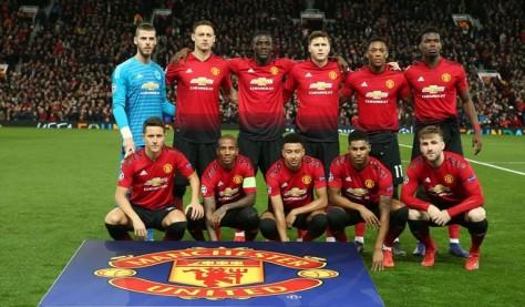 MUFC INN