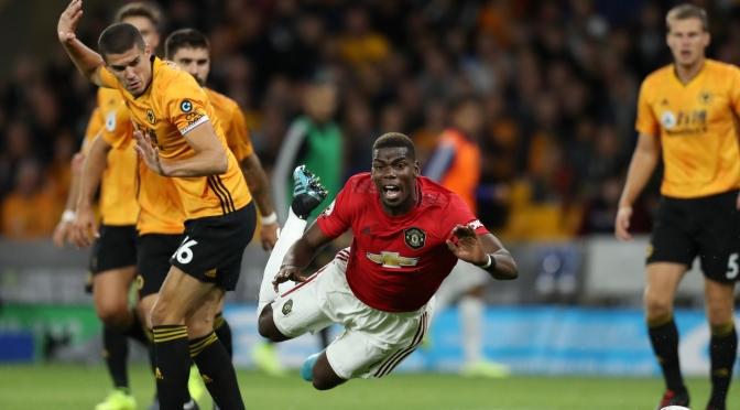 No será fácil vencer al Wolverhampton