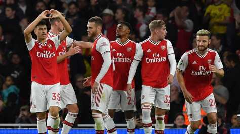 arsenal-forest-240919a