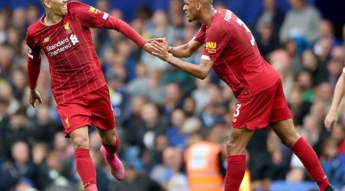 Premier League: 5 puntos que dejó la fecha 6